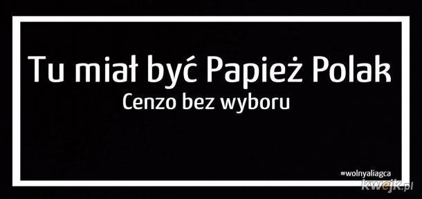 STOP usuwaniu meme z papajem!!!