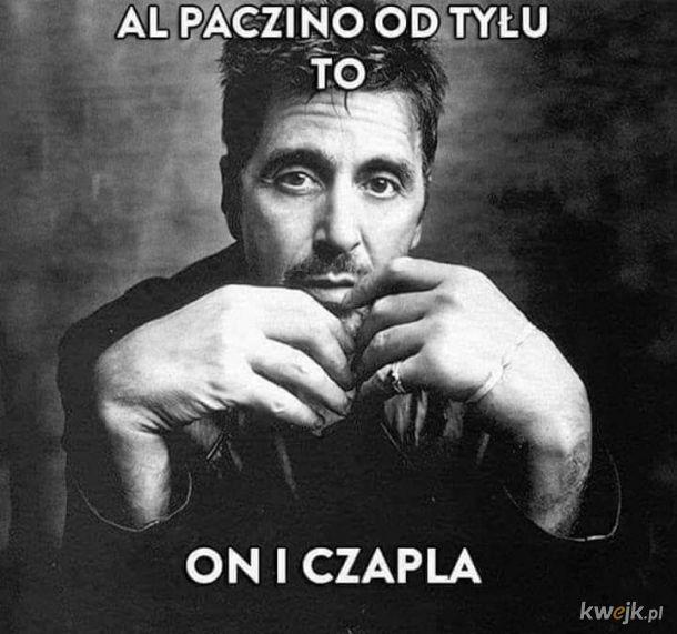 Szybka lekcja włoskiego