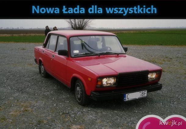 Nowa Łada