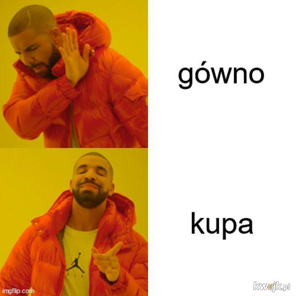 Epic meme