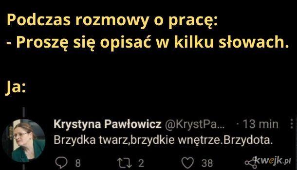 Brzydota