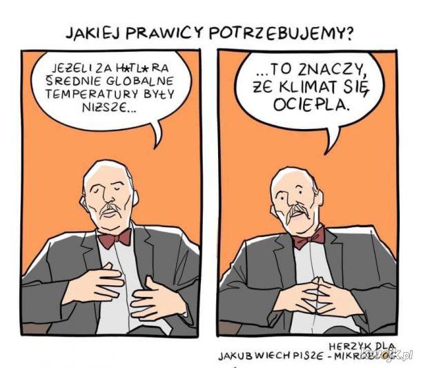 Poparcie dla atomu w Polsce już jest