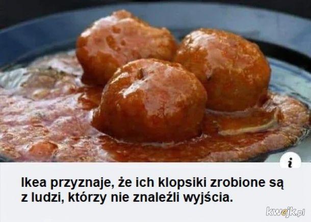Klopsiki