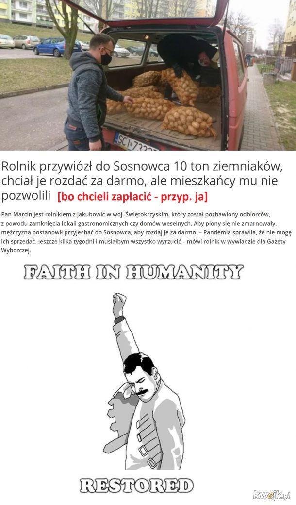 dobrewiadomosci.net.pl