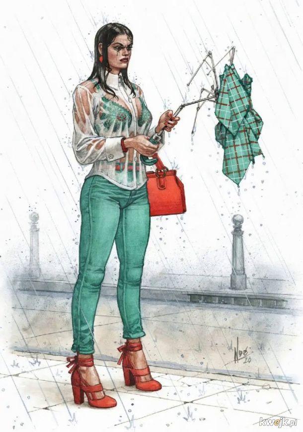 Katastrofy w stylu pin-up girl: na pierwszym miejscu wypadek reaktora Maria w Świerku, obrazek 11