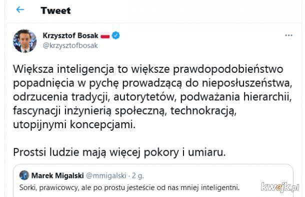 https://i1.kwejk.pl/k/obrazki/2021/04/XCUg0yhoz0unocA4.jpg