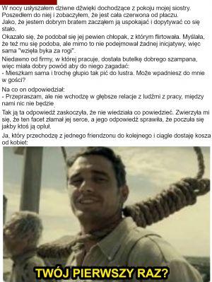 Misza85