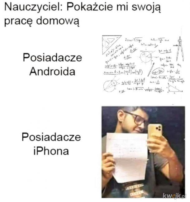 iOS bidoki