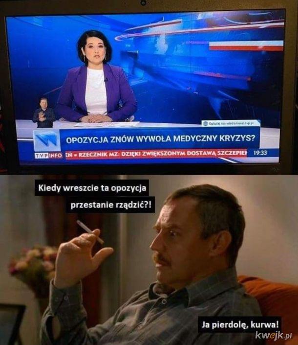 Opozycja