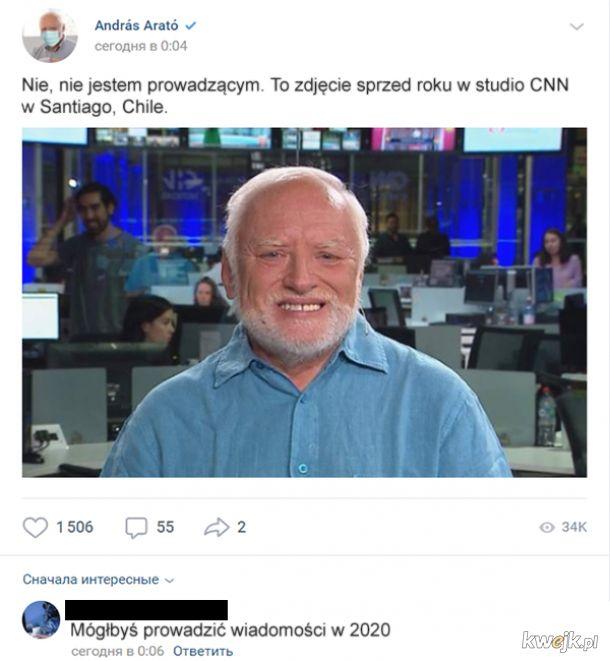 Wiadomości
