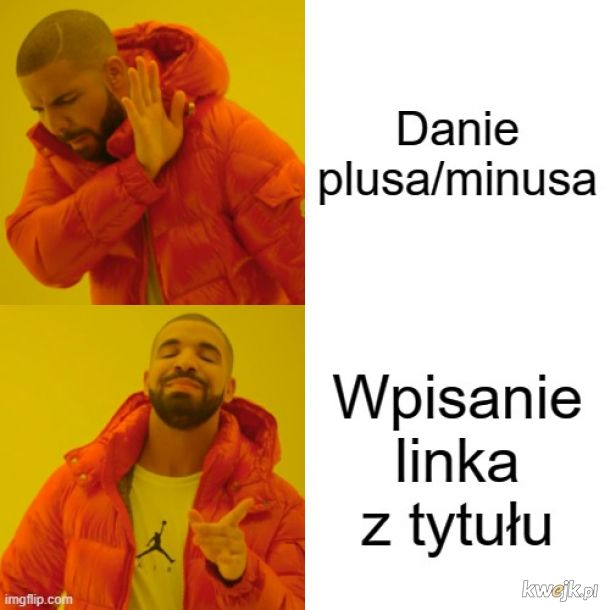 https://kwejk.pl/obrazek/3736645/nikt.html