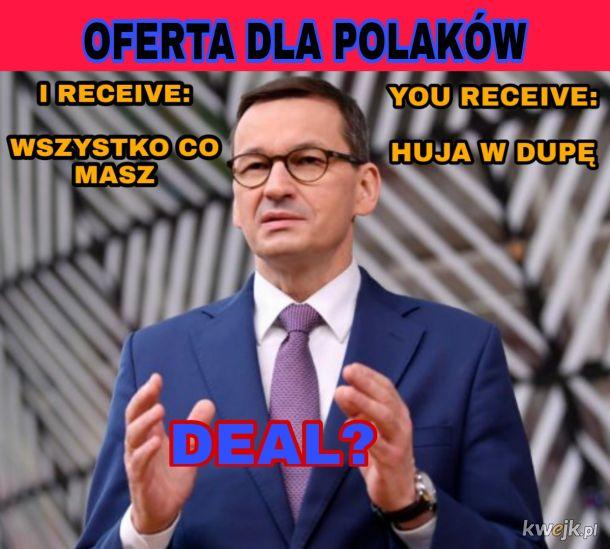 Speszyl Ofer...