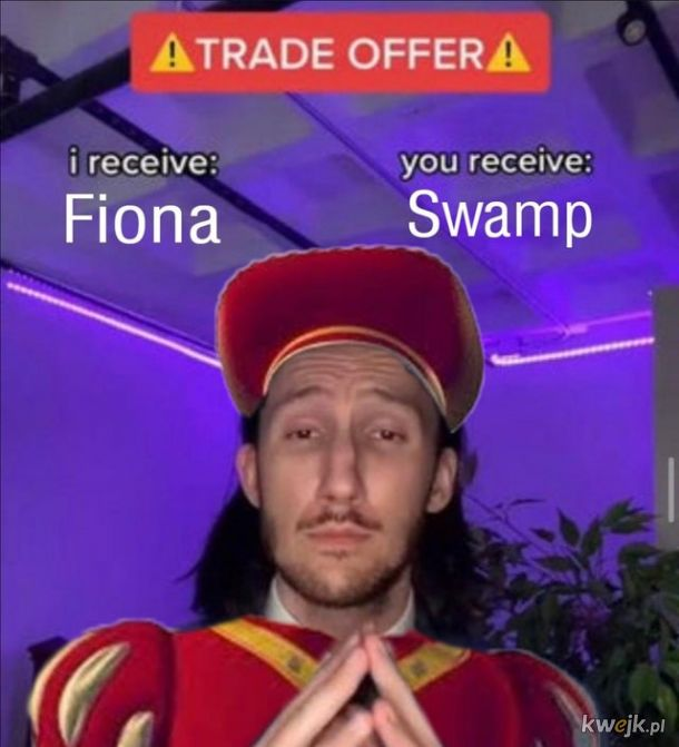 Uczciwa oferta