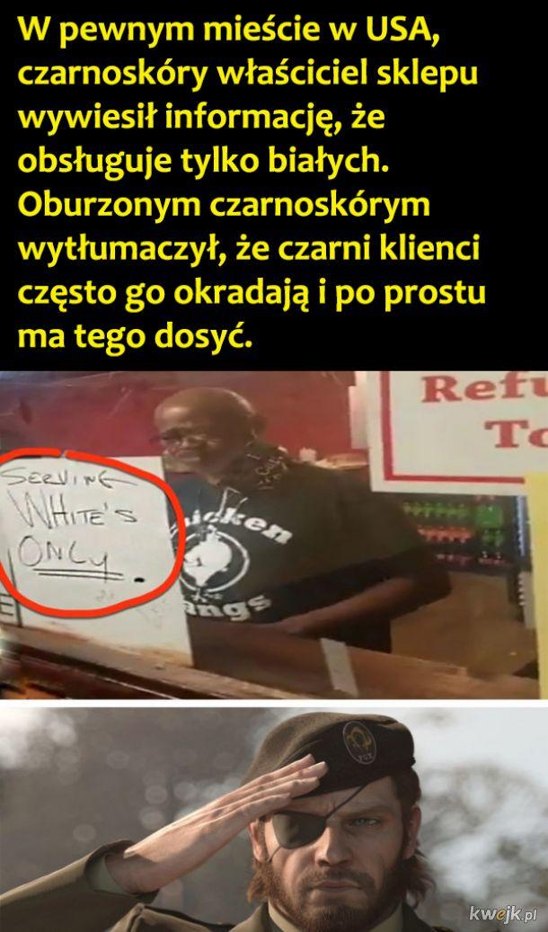 Właściciel sklepu
