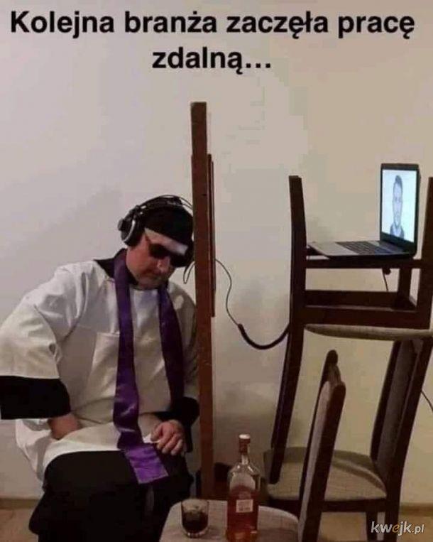 e-Spowiednik