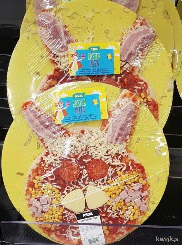 Zbrodnia przeciwko pizzości, obrazek 2