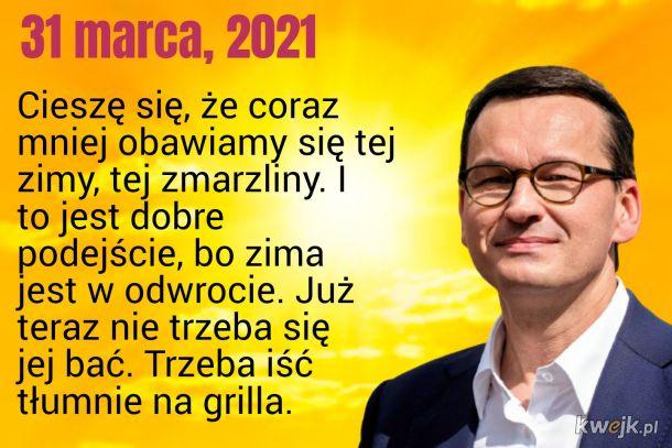 Vateusz Mądrawiecki