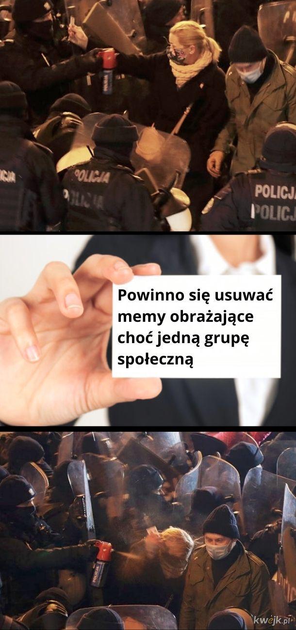 Czyli wszystkie memy