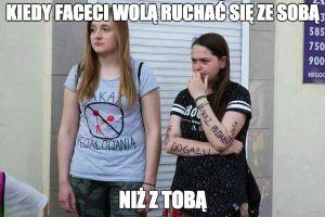 YebneCi