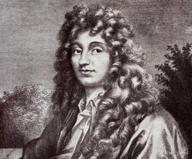 Dziś mamy 392. rocznicę urodzin Christiaana Huygensa