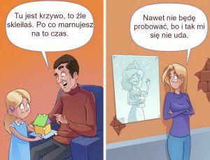 Kicikici_kocimietka88