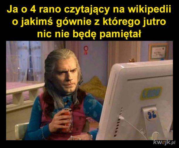 Czytanko