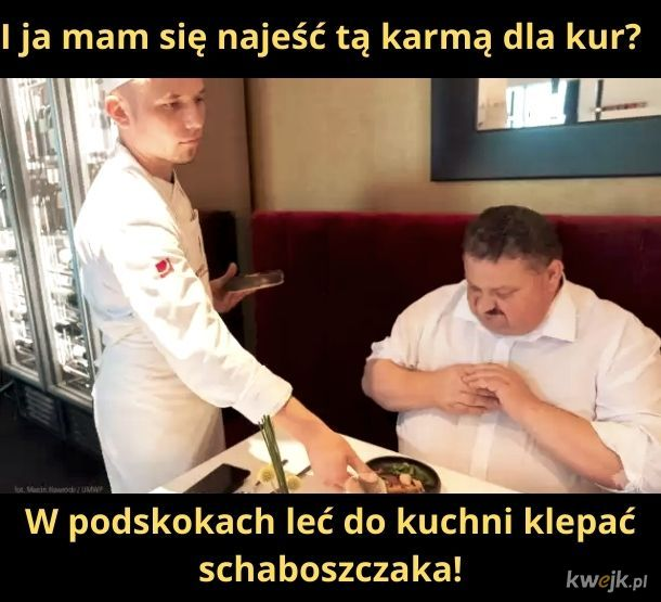 Schaboszczak