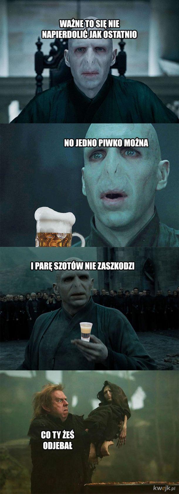 Szoty