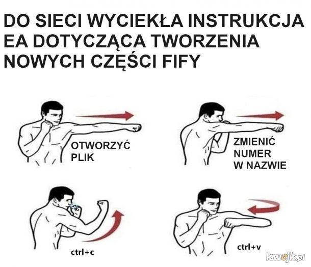 Instrukcja EA