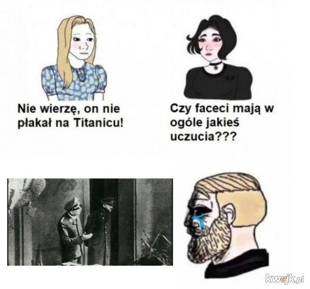 Płaku płaku