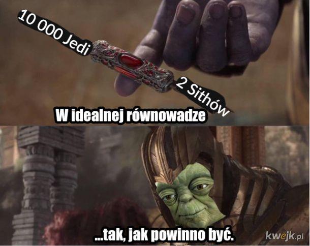 Potężna dawka memów z Gwiezdnych Wojen z okazji Dnia Gwiezdnych Wojen, obrazek 30