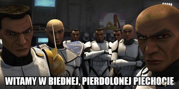 Potężna dawka memów z Gwiezdnych Wojen z okazji Dnia Gwiezdnych Wojen, obrazek 62