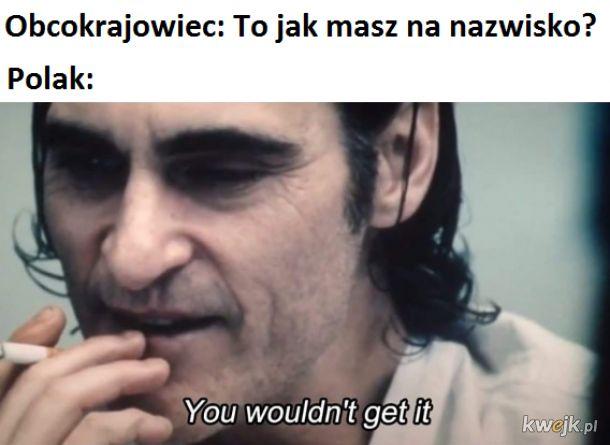 Szczepańczyk s*ko!!!