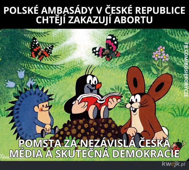 Zábavné Poles