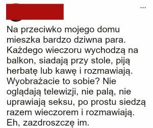Kazuo_PL