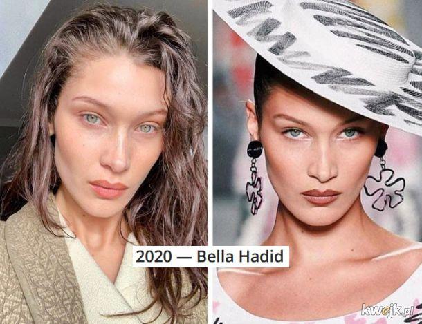 18 kobiet, które w ostatnim stuleciu były uważane za ideał piękna!, obrazek 18