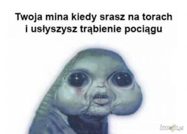 Epicki mem