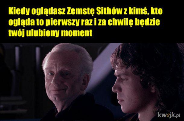 Potężna dawka memów z Gwiezdnych Wojen z okazji Dnia Gwiezdnych Wojen, obrazek 12
