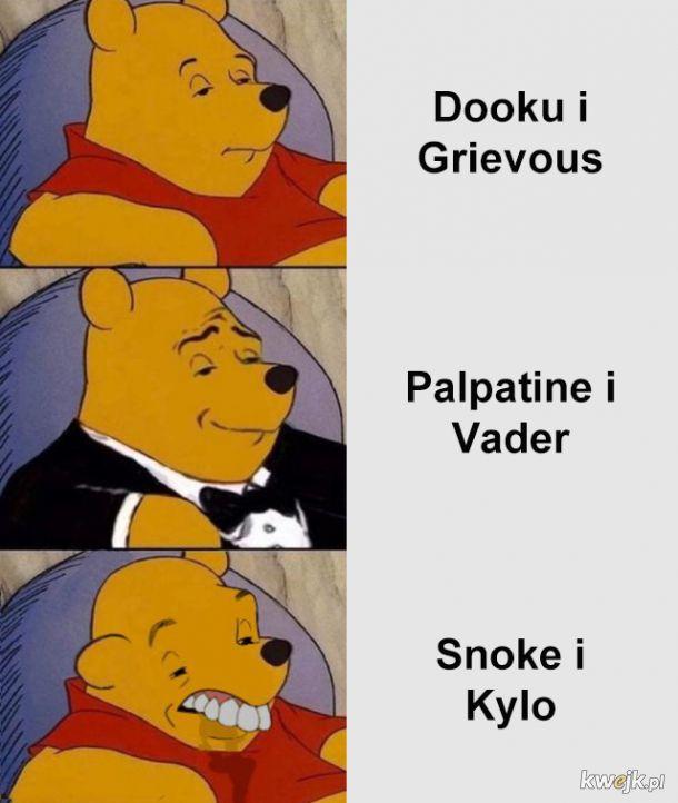 Potężna dawka memów z Gwiezdnych Wojen z okazji Dnia Gwiezdnych Wojen, obrazek 57