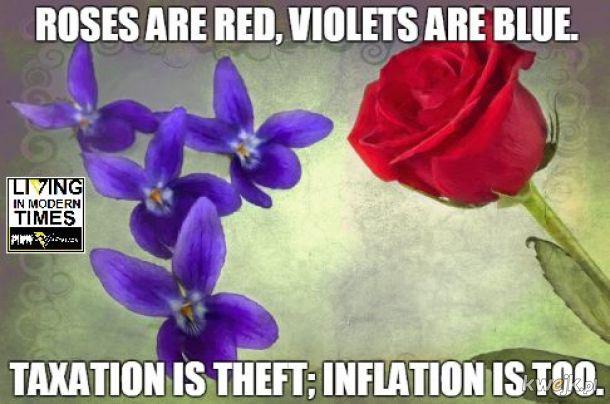 Kradzież