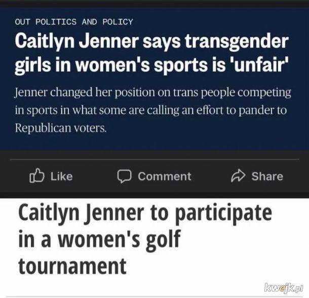 Hipokryzja prawicy