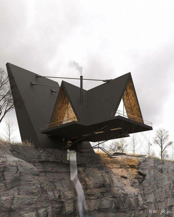 Kiedy nie wiesz, czy Twój architekt jest geniuszem, czy idiotą, obrazek 5