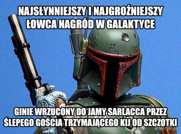 Potężna dawka memów z Gwiezdnych Wojen z okazji Dnia Gwiezdnych Wojen, obrazek 5