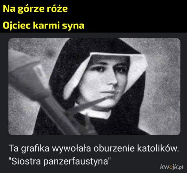 Graifika