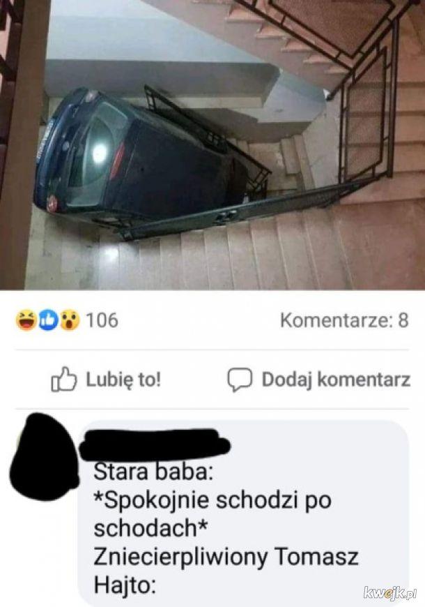 Hajto