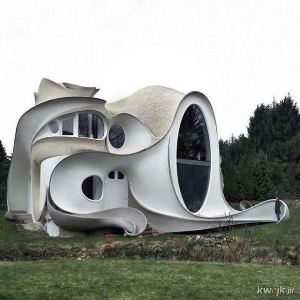 Kiedy nie wiesz, czy Twój architekt jest geniuszem, czy idiotą, obrazek 3