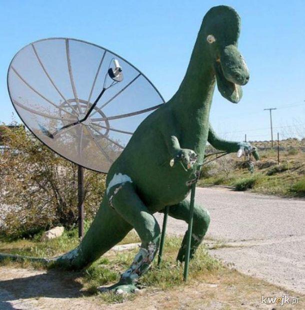 Jurassic Park na kwasie, czyli wyprawa do Parku Dinozaurów to świetna rozrywka dla całej rodziny!, obrazek 6
