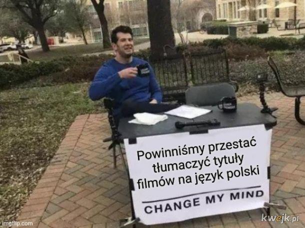 Cienki Bolek (Get Hard)