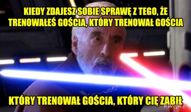 Potężna dawka memów z Gwiezdnych Wojen z okazji Dnia Gwiezdnych Wojen, obrazek 8