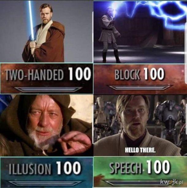 Potężna dawka memów z Gwiezdnych Wojen z okazji Dnia Gwiezdnych Wojen, obrazek 49